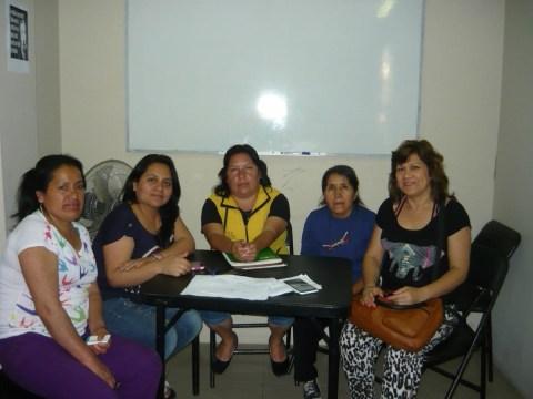 photo of Santa Elisa Group
