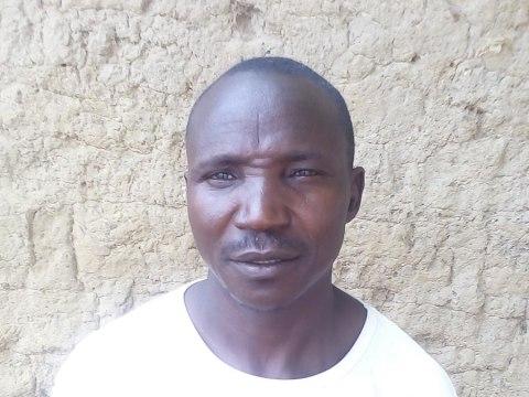 photo of Emmanuel