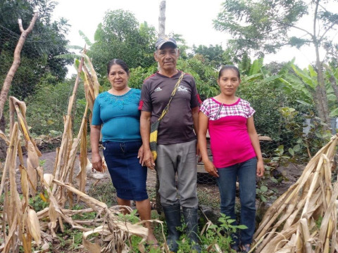 photo of G.s Brisas Del Canopy Group