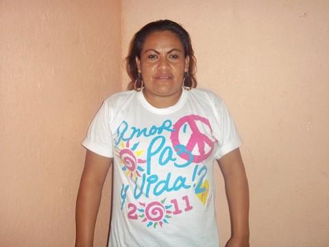 photo of Maribel De Jesus