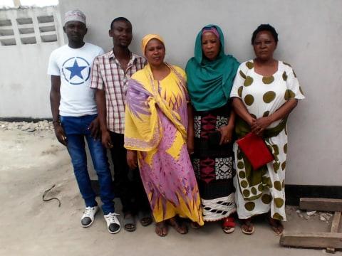 photo of Mfano Group-Buguruni