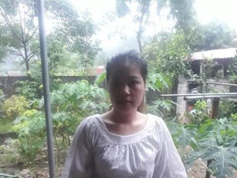 photo of Xuân