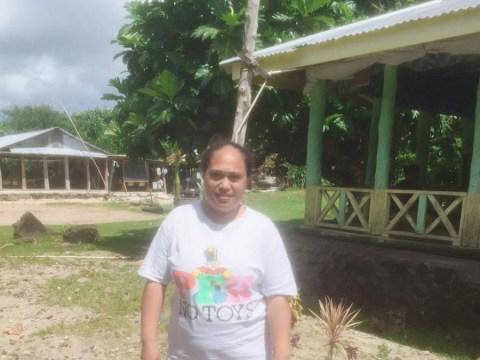 photo of Seigafo