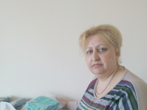photo of Gohar