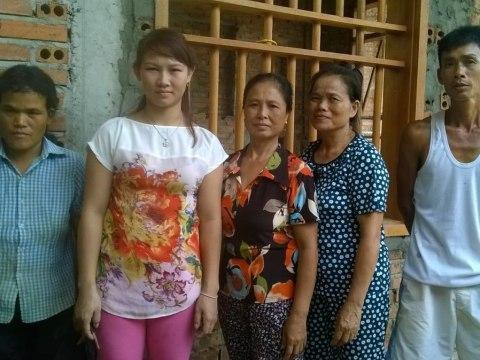 photo of N3Thànhđạtthlong- I Learn To Do Business Group