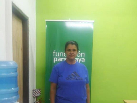 photo of Sagrado Corazon Group