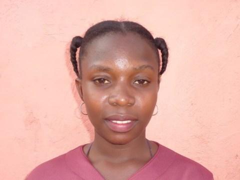 photo of Joweria