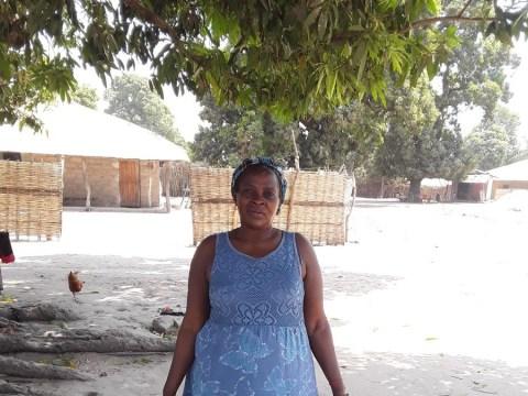 photo of 08-Mankolicounda Group