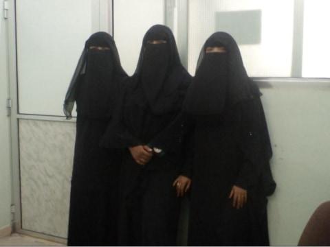 photo of Al-Ebtsam Group