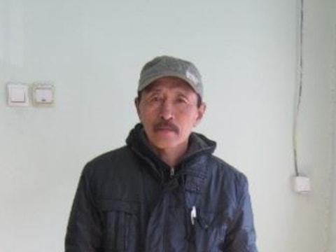 photo of Odtuya