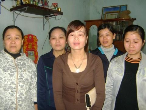 photo of 07-Pt2-04-Phú Sơn Group