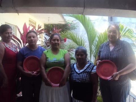photo of El Triunfo Del Amor Group