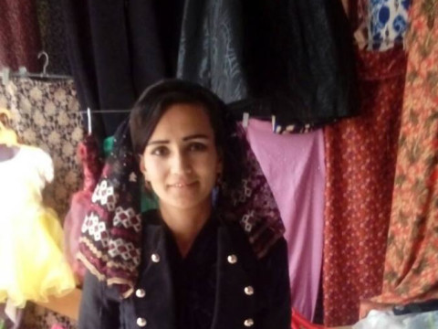 photo of Nargisi