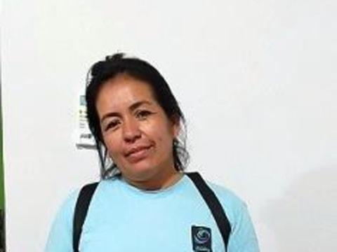 photo of Emprendedoras Santo Domingo Group