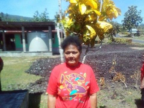 photo of Agai