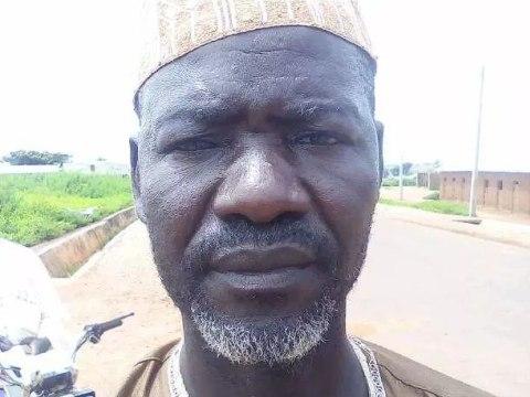 photo of Bawale