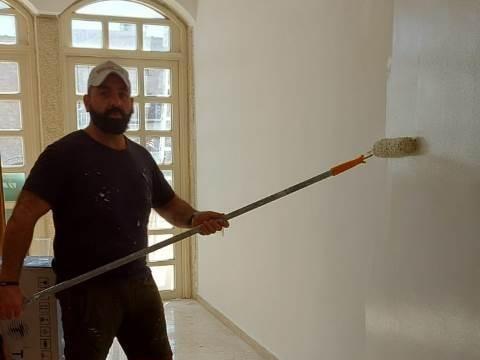 photo of Jameel
