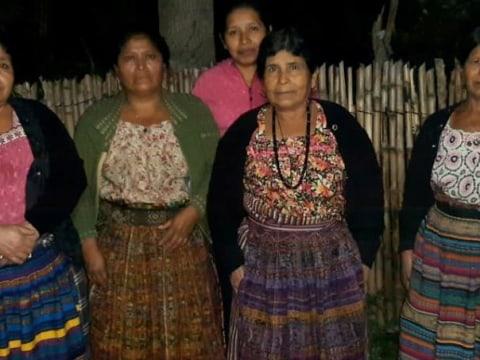photo of Bella Vista Group