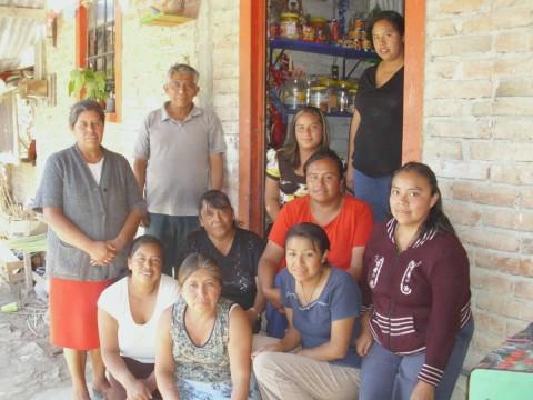 photo of Activas De Chapulco Group