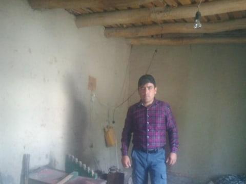 photo of Golib