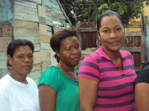 photo of Los Excelentes 6 Group