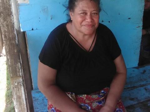 photo of Vanila