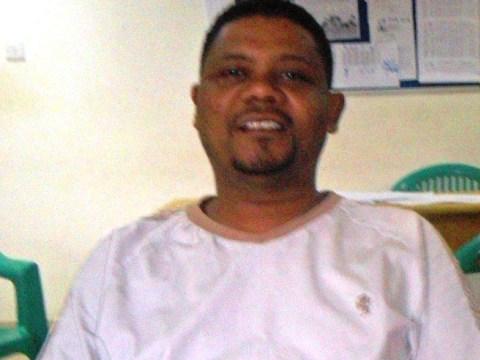 photo of Kadogo