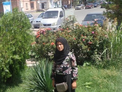 photo of Somona