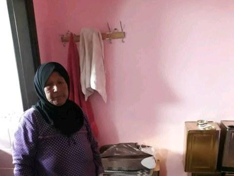photo of Nada