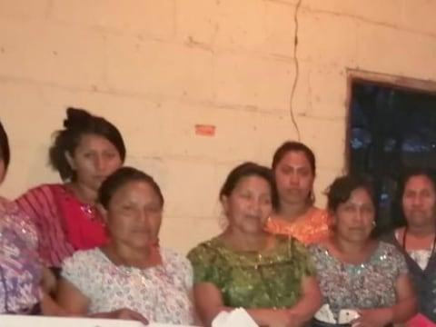 photo of Trabajadoras 2 Group