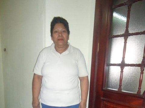 photo of Daysi Del Carmen