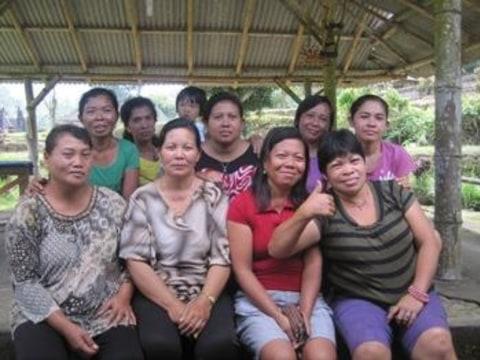 photo of Tirta Nadi Group
