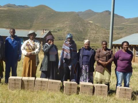 photo of Bahahlauli Group