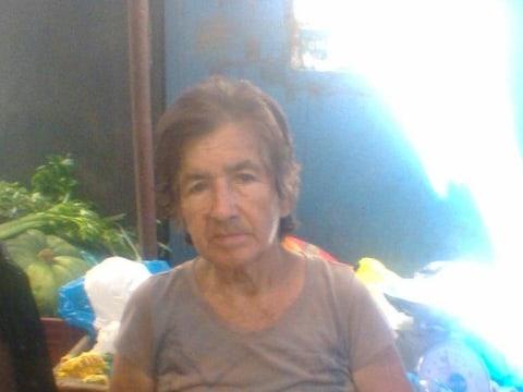 photo of Dorila