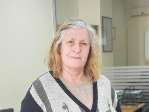 photo of Eliverti