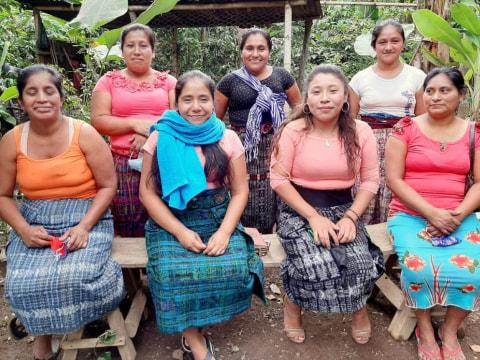 photo of Regalo De Cristo Group