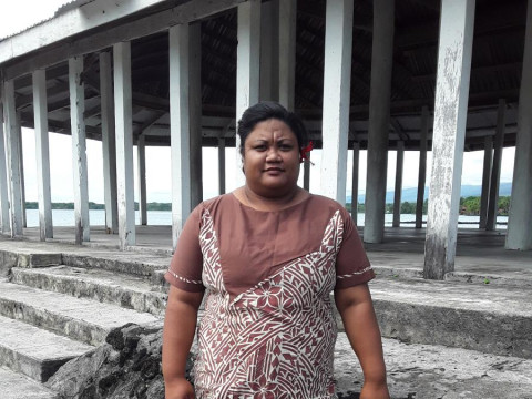 photo of Maata