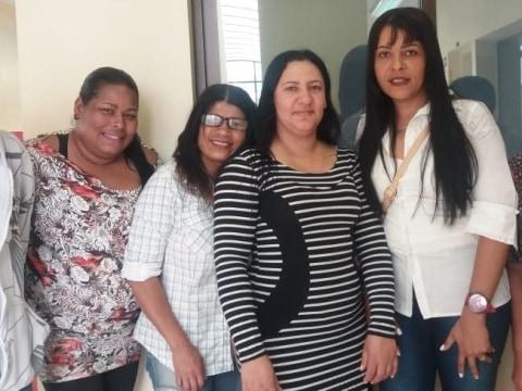 photo of Futuro Melhor Group