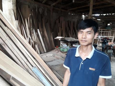 photo of Đô