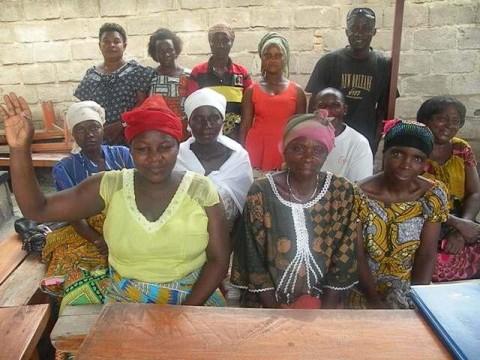 photo of Humura Group