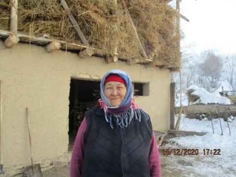 photo of Urpiyan