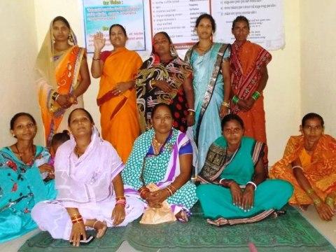photo of Meera Group