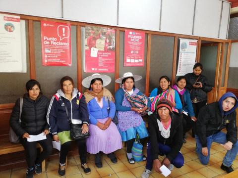 photo of Las Gaviotas Del Mar Group