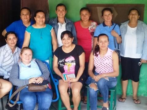 photo of San Ramon Poty Group