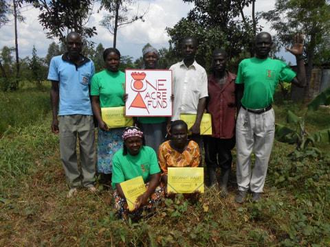photo of William's Group