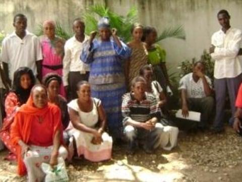 photo of Kaja Group