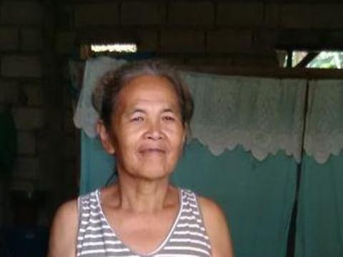 photo of Sozima