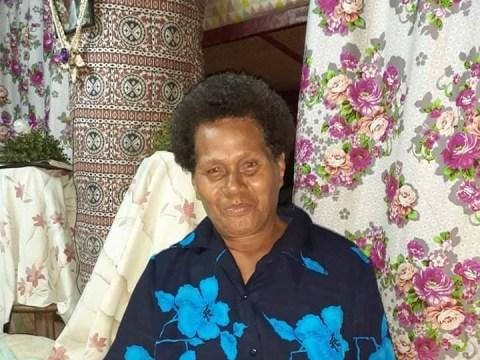 photo of Vani