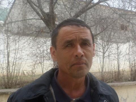 photo of Rasuljon