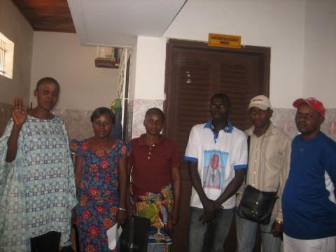 photo of Abondance 2 Group